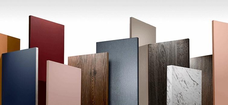 Objevte, co vše je v designu nábytku možné