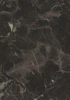 Pracovní deska F142 ST15 Eramosa černá 4100/1200/38