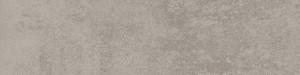 HPDB F638 ST16 Chromix stříbrný š.45