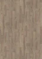 Pracovní deska H050 ST9 Špalíček přírodní 4100/600/38