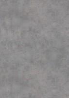 Pracovní deska F186 ST9 Beton Chicago světlý 4100/920/38