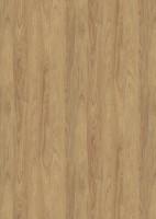 Pracovní deska H3730 ST10 Hickory přírodní 4100/600/38