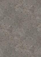 Pracovní deska F095 ST87 Mramor Siena šedý 4100/600/38