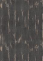 Pracovní deska H2031 ST10 Dub Halford černý 4100/920/38