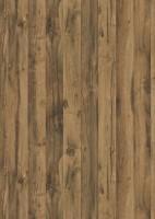 Pracovní deska H2032 ST10 Dub Hunton světlý 4100/600/38