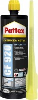 LEP-PATTEX CF920 CHEM. KOTVA 280ml