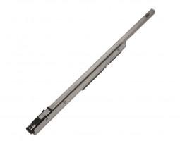 BBP TipAer pravý částečný výsuv 540 mm pro bezúchytkové otevírání