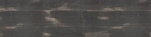 HPDB H2031 ST10 Dub Halford černý š.45