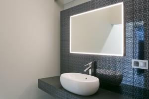 Osvětlená LED zrcadla - objednávkový formulář od 8_2018