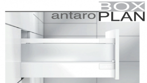 Blum - BoxPlan Antaro 2.0.2