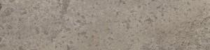 ABSB F059 ST89 Granit Karnak šedý 43/1,5