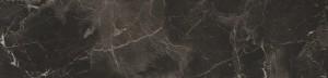 ABSB F142 ST15 Mramor Eramosa černý 43/1,5