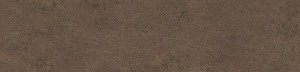 ABSB F148 ST82 Valentino hnědé 43/1,5