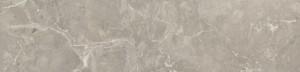 ABSB F074 ST9 Mramor Valmasino sv.šedý 43/1,5