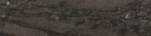 ABSB F110 ST9 Mramor Giada modrý 43/1,5