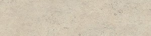 ABSB F147 ST82 Valentino šedé 43/1,5