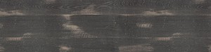 ABSB H2031 ST10 Dub Halford černý 43/1,5