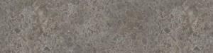ABSB F095 ST87 Mramor Siena šedý 43/1,5