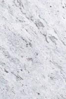 Pracovní deska K371 PH Žula (Granite) Valley bílá  4100/900/38