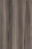 DTDL K364 PW Jilm Aurora kamenný 2800/2070/18