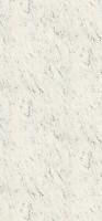 Pracovní deska F204 ST75 Mramor Carrara bílý 4100/920/38