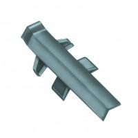 TL Krono roh vnitřní 135 antracit
