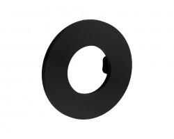TULIP úchytka Large 64 černá