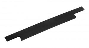 TULIP Úchytka Ramara 1196mm černá matná