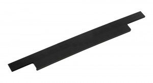 TULIP Úchytka Ramara 996mm černá matná