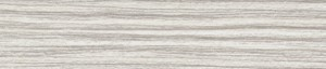 ABSB 2466W/33 Borovice H1401/K010 ST22/SN 43/2