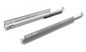 HETTICH 9217483 Quadro V6 470mm/30kg EB10,5 SiSy L