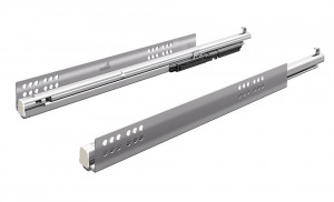 HETTICH 9217484 Quadro V6 470mm/30kg EB10,5 SiSy P