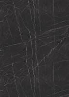 LAM F206 PT Pietra Grigia černá 2800/1310/0,8