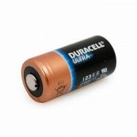 CON CHIP Lithiová baterie