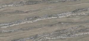 Pracovní deska F011 ST9 Granit Magma šedý 4100/920/38