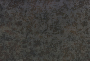 LAM SMart N005 Ferro NIRVANA 3050/2050/0,8