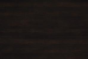 LAM SMart S204 Warwick SoHo 3050/2050/0,8