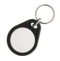 CON CHIP Čip (klíč) pro elektronický zámek