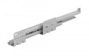 HETTICH 9239288 Actro 40kg plnovýsuv 500mm tl18mm silent system P