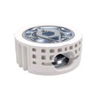 IF-Spiral lock excentr 35mm
