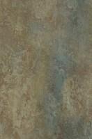 Pracovní deska K104 SL Měsíční kámen tmavý ABS 4100/635/38