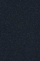 Pracovní deska K211 PE Porfyr černý 4100/600/38