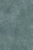 Pracovní deska K207 RS Šedá galaxy 4100/600/38