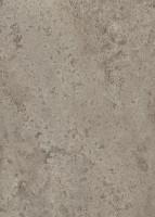 HPDB F059 ST89 Granit Karnak šedý š.45