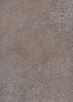 HPDB F029 ST89 Granit Vercelli šedý š.45