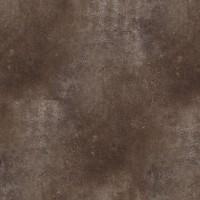KD-IN S60003 VE Belmont hnědý ČJ CGS 4100/1300/12