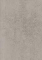 ABSB F638 ST16 Chromix stříbrný 43/1,5