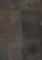 ABSB F547 ST9 Metal Blocks 43/1,5