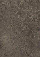 Pracovní deska F061 ST89 Karnak hnědý 4100/1200/38