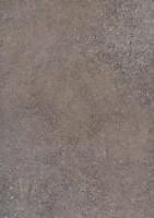 Pracovní deska F029 ST89 Vercelli šedý 4100/1200/38